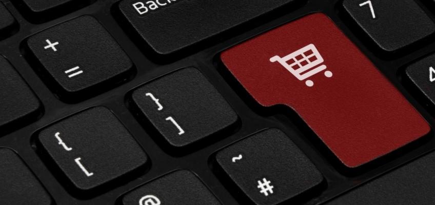 Zájem o online nákupy stále roste. Mají drobní podnikatelé šanci přilákat zákazníky zpět do kamenných prodejen?