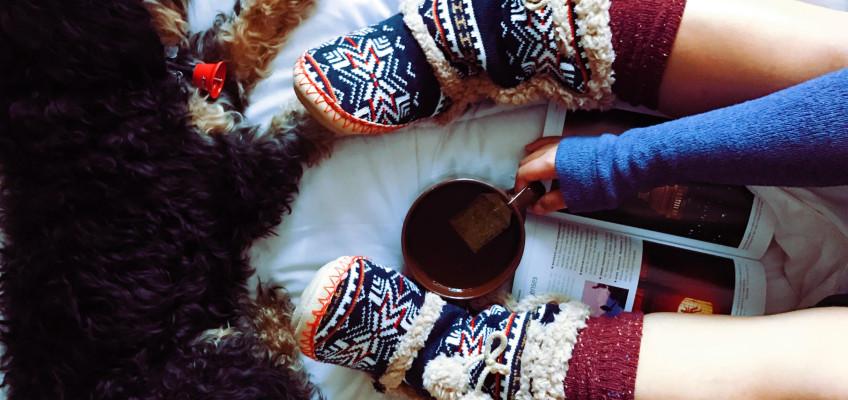 Jaké jsou nejúčinnější způsoby v boji proti chřipce a nachlazení?