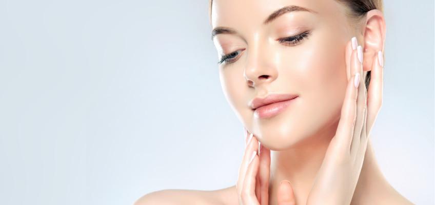 Užijte si dokonalost s kosmetickými výrobky tianDe