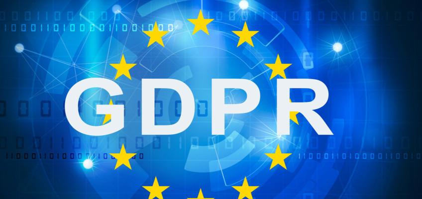 GDPR z pohledu IT aneb co bude potřeba změnit?