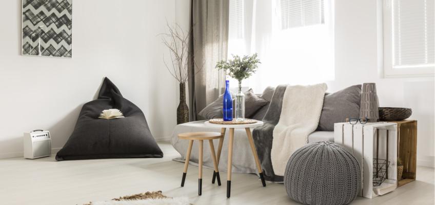Kupujete byt v novostavbě? Dejte pozor na skryté vady