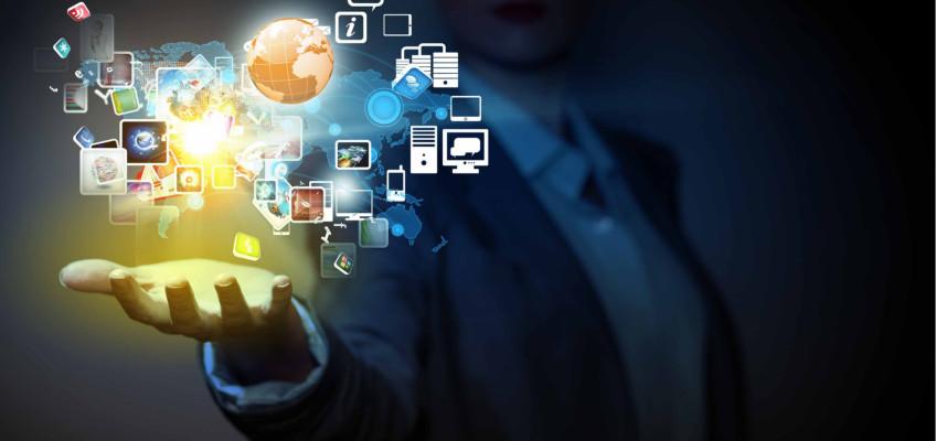 Jak si zvolit vhodného poskytovatele internetu?