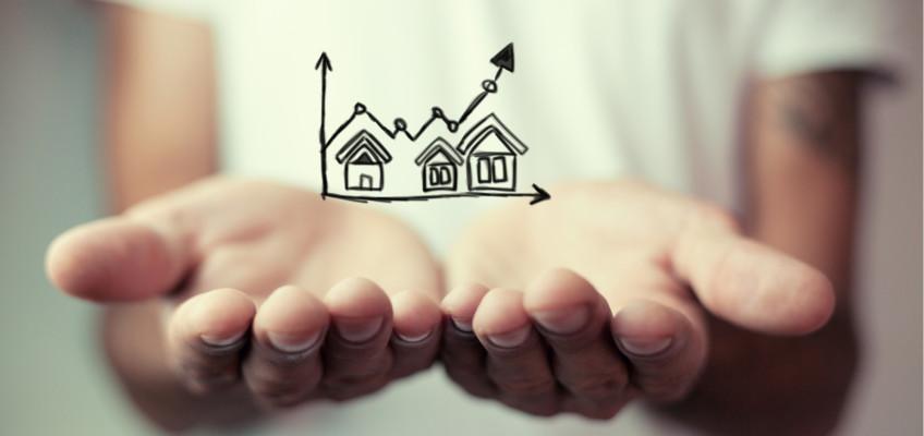 Jak se zorientovat v cenách realit a koupit byt hluboko pod tržní hodnotou?