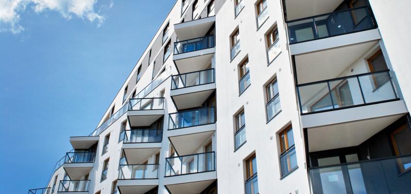 Průvodce koupí nemovitosti: Jak se zorientovat na realitním trhu?