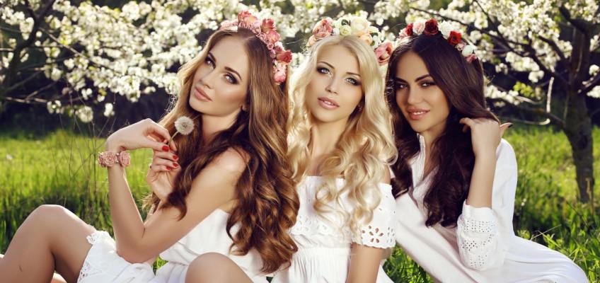 Tři mýty o vlasech, které změní váš přístup v každodenní péči