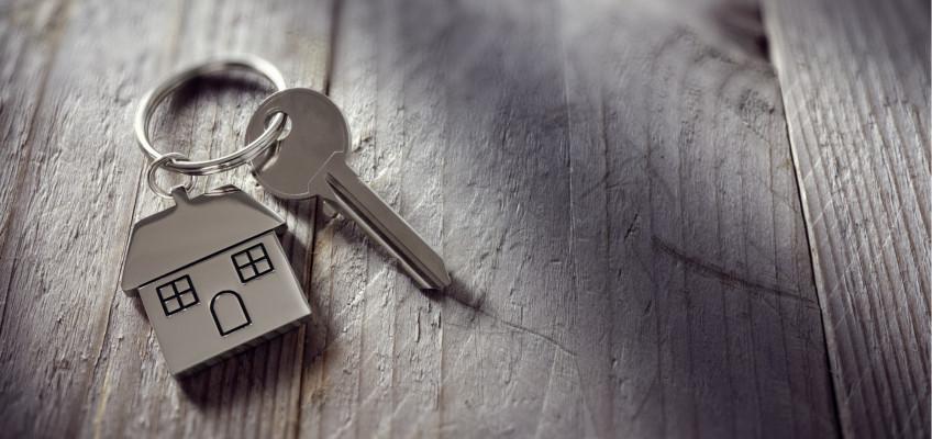 Koupi nemovitosti provází nespočet možných rizik. Jak jim lze předejít?