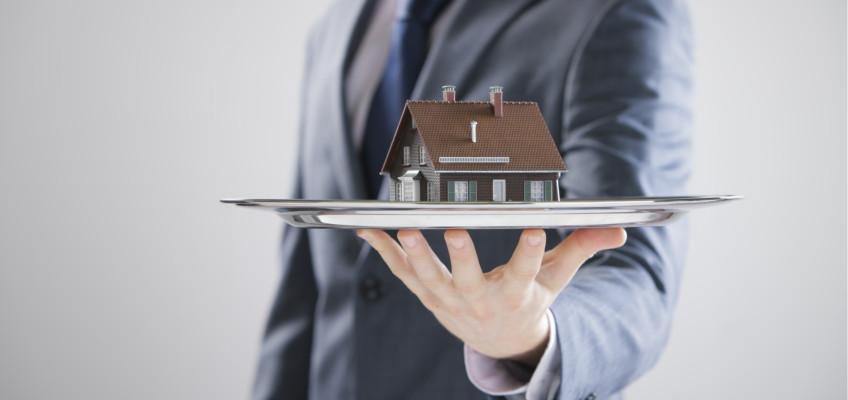 Plánujete koupi investiční nemovitosti? Řekneme vám, na co si dát pozor