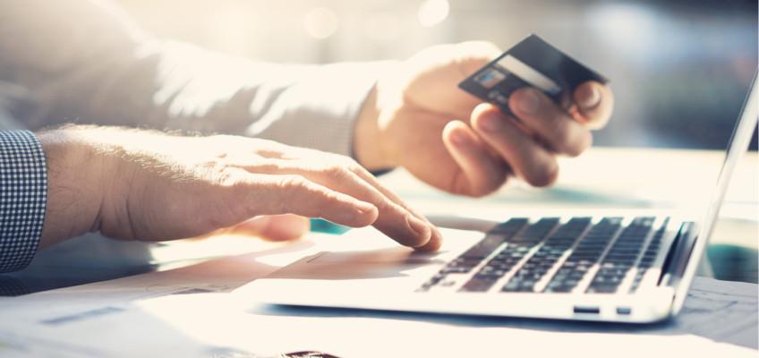 Novinka na trhu s podnikatelskými půjčkami zprostředkuje peníze online do druhého dne