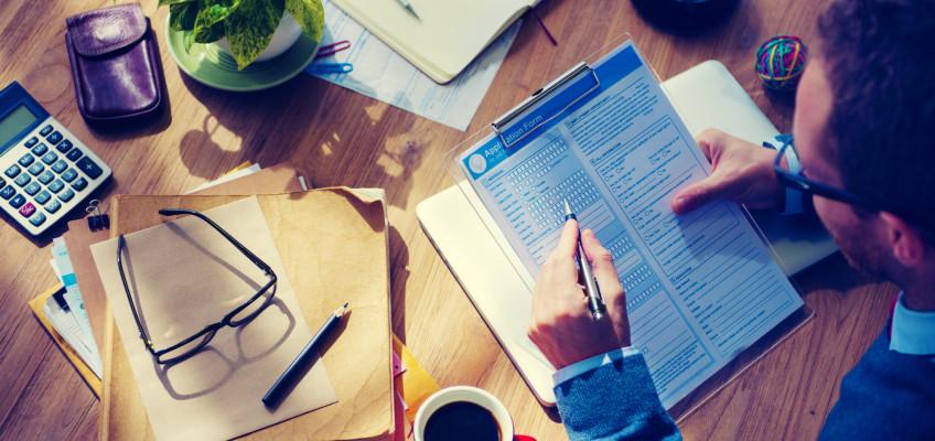 Potřebuje vaše firma okamžitou investiční injekci? Řešení nabízí flexibilní podnikatelská půjčka