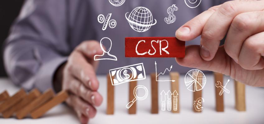 CSR: může být společenská odpovědnost konkurenční výhodou i pro malé firmy?
