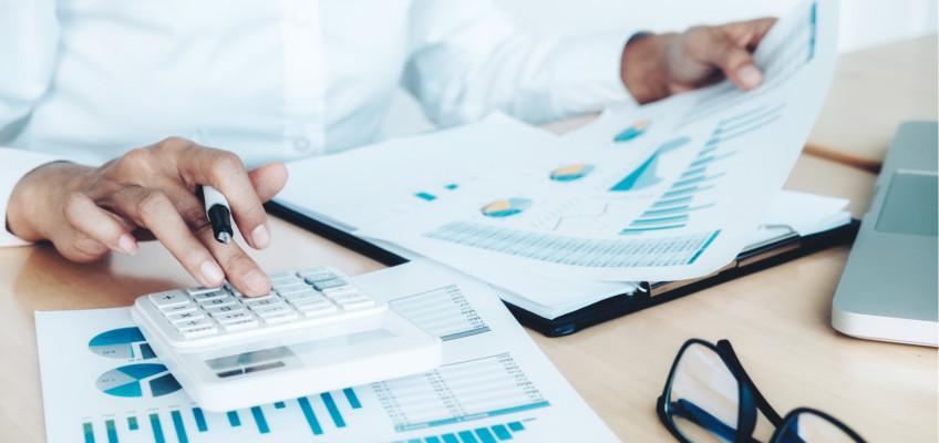 Provozní kapitál bývá častým kamenem úrazu pro malé a střední podniky. Jak tuto situaci řešit?