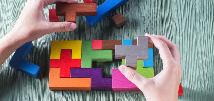Hry, které dětem pomohou se začátkem školního roku