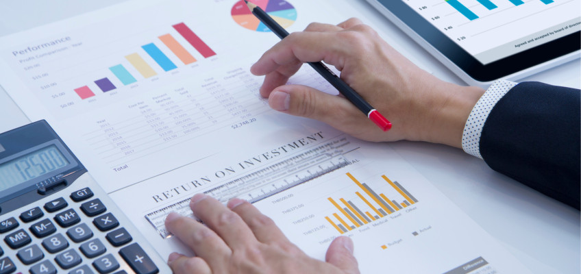 Jaká investiční strategie se vyplácí nejvíce s ohledem na rizika?