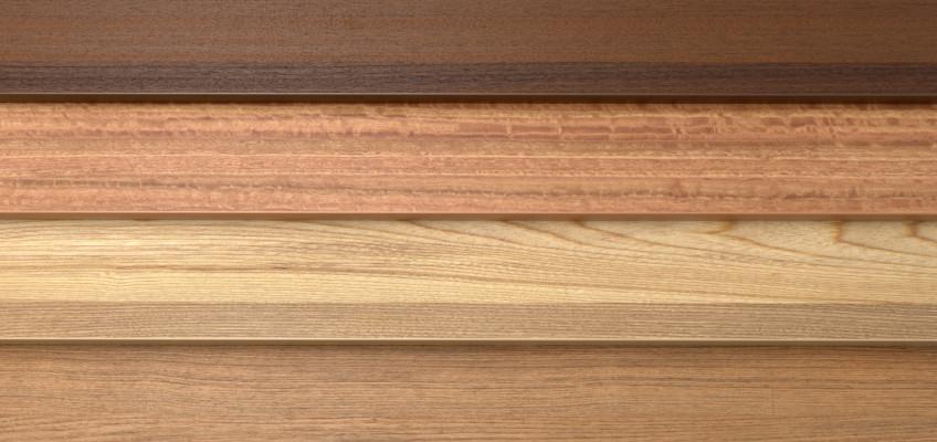 PVC podlahy slaví velkolepý návrat, jaké jsou hlavní výhody této podlahové krytiny?