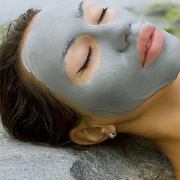 Dopřejte své pokožce po létu restart a připravte ji na podzim