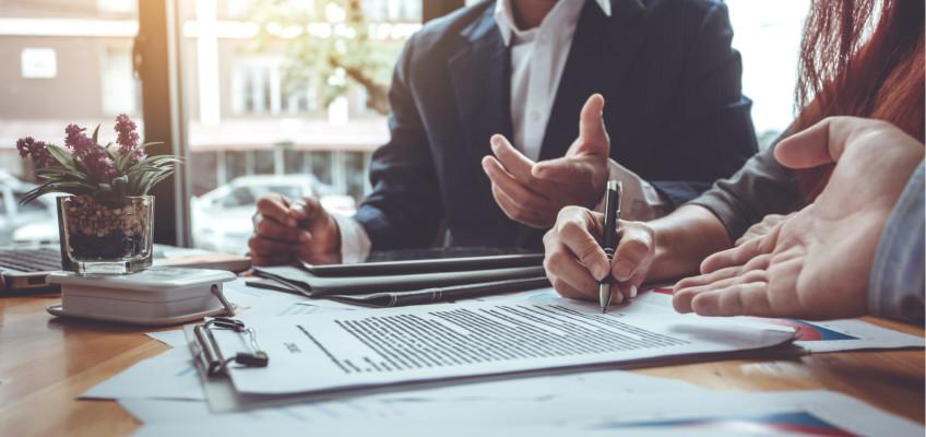 Kupujete investiční byt na hypotéku? Dejte si pozor na vysokou fluktuaci nájemníků