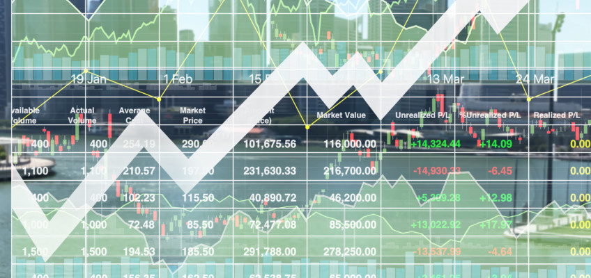 Správa investiční nemovitosti je práce na plný úvazek. Efektivita správy přímo ovlivňuje ekonomiku investice