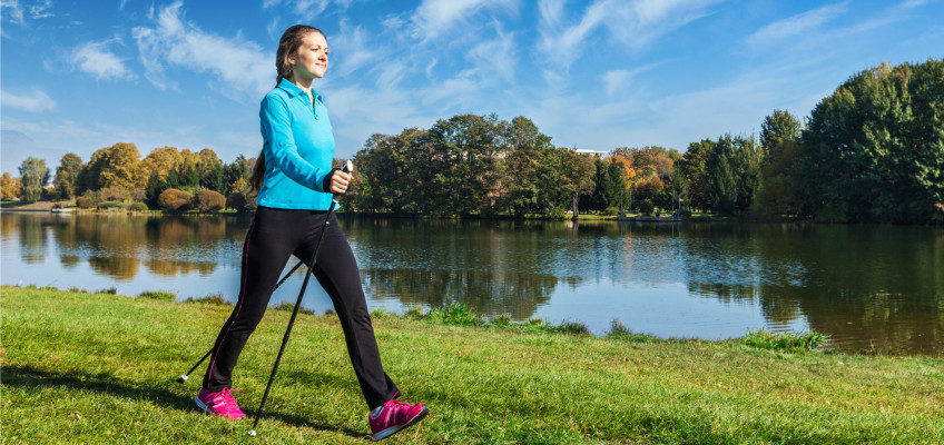 Vypěstujte si zdravou závislost. Jaká je nejlepší pro vaše tělo?