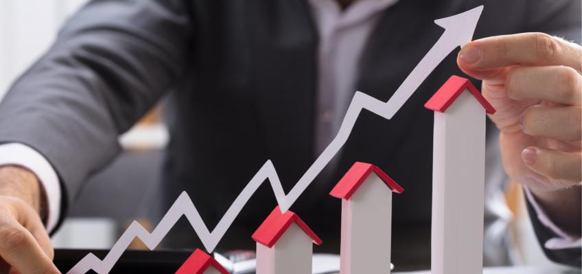 Koupi nemovitosti svěřte odborníkům, nebudete litovat