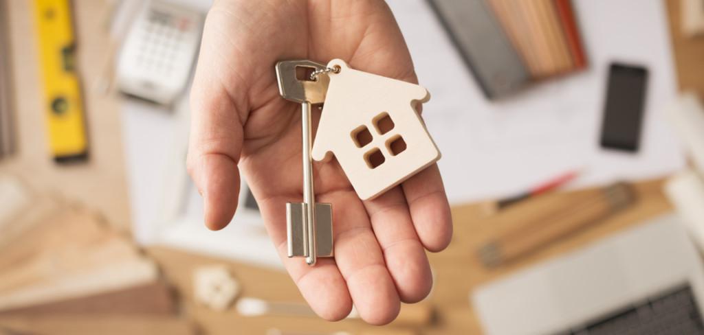Chcete investovat do nemovitosti pro vlastní bydlení_ Při výběru raději zapomeňte na emoce Creative Commons (shutterstock.com)