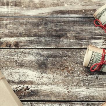 Zatím největší Ferratum vánoční Barometr shromažďuje výdajové návyky 23 000 spotřebitelů na celém světě