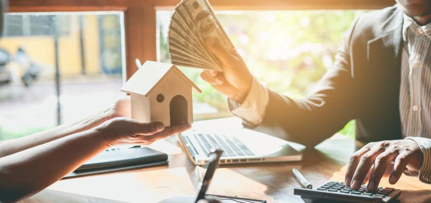 Prodej nemovitosti není bez rizik. Jak se jim vyhnout?