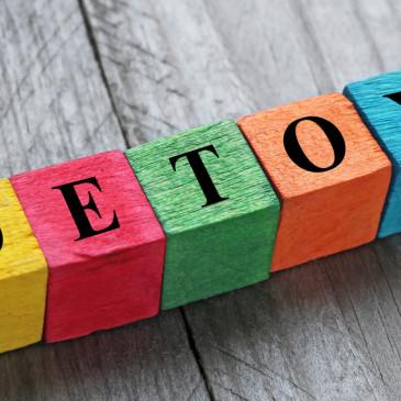 S detoxikací organismu se vyplatí začít již před svátky. Řekneme vám proč