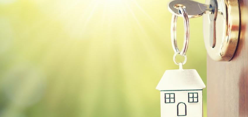 Koupě nemovitosti má svá rizika, lze jim ovšem předejít