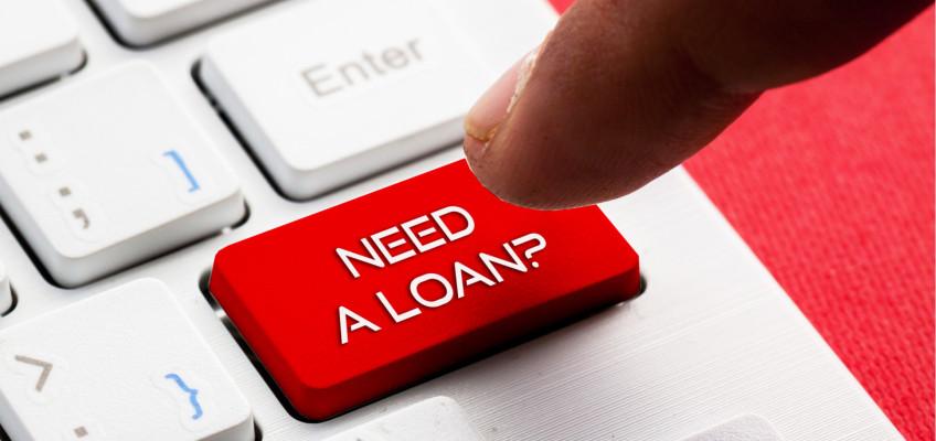 Online půjčky nemusí být vždy nevýhodné, je k nim však třeba přistupovat zodpovědně