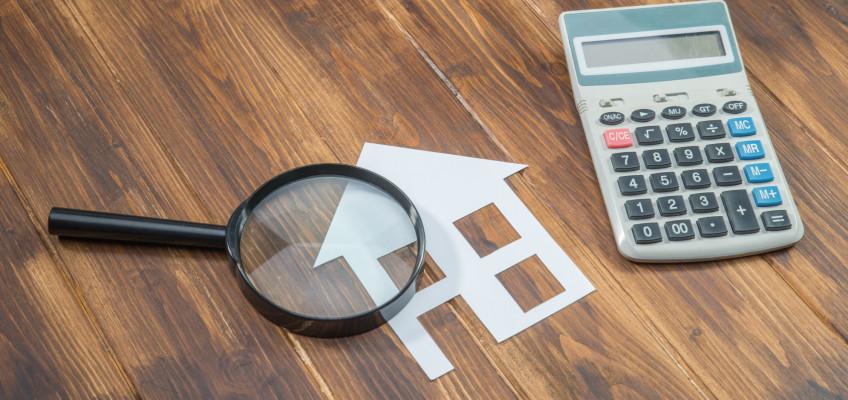 Hledání nového bydlení je vyčerpávající proces. Jak nepřijít o rozum?