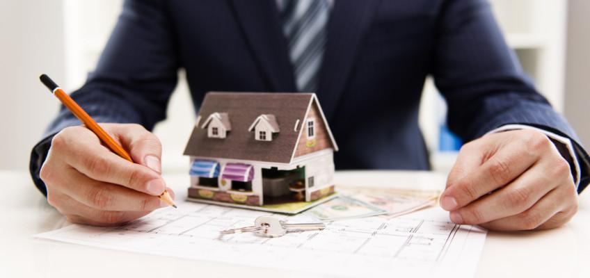 Koupě nemovitosti si žádá spoustu času a energie, jaké má potenciální kupec možnosti?