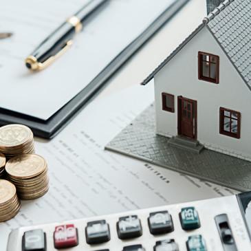 Koupě nemovitosti výhodně a bez rizika