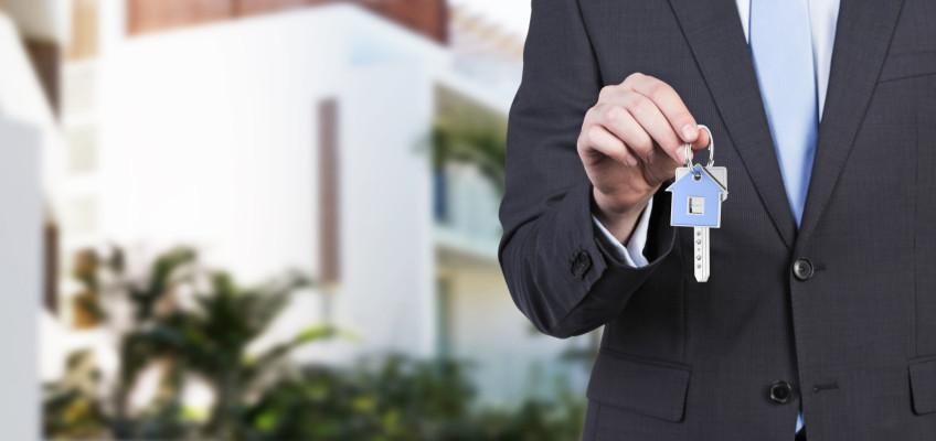 Potřebujete rychle prodat nemovitost? Opřete se o realitního experta