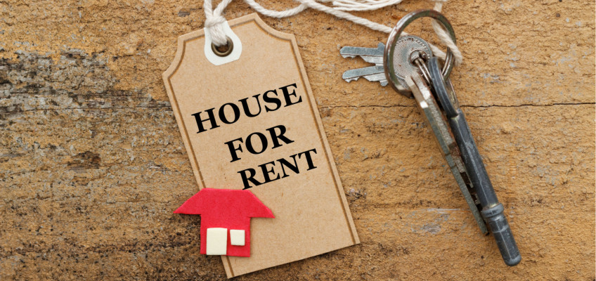 Problémoví nájemníci jsou hrozbou investičních bytů financovaných hypotékou