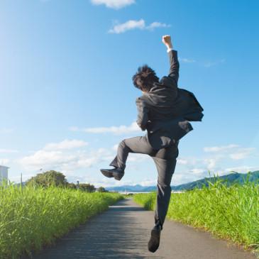 Rozlučte se s chronickou únavou a dopřejte si příliv nové energie