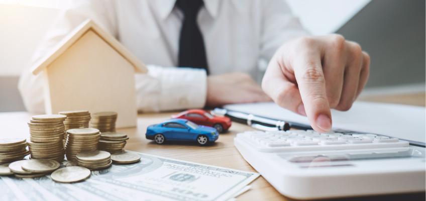 Správa investičních bytů je práce na plný úvazek. Čemu se nevyhnete?