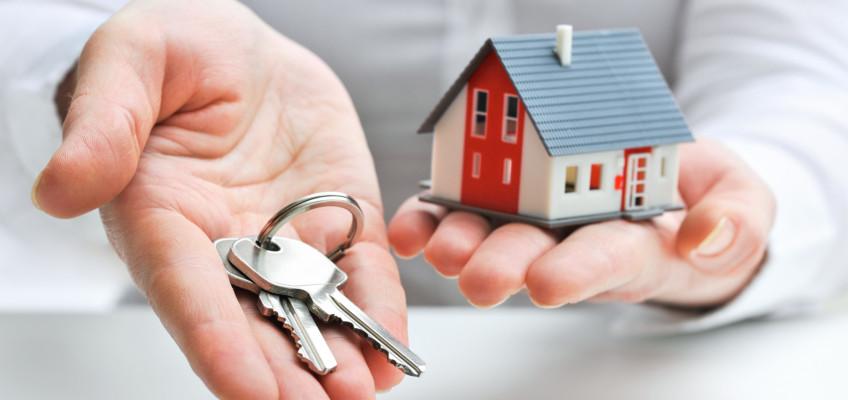 Chcete koupit nemovitost v atraktivní lokalitě? Vsaďte na specializované realitní experty s místní působností