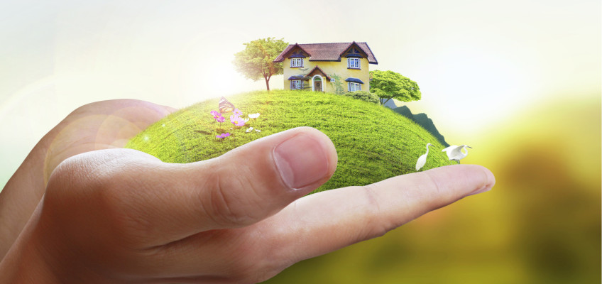 Při koupi nemovitosti není opatrnosti nazbyt. Na co si dát pozor?
