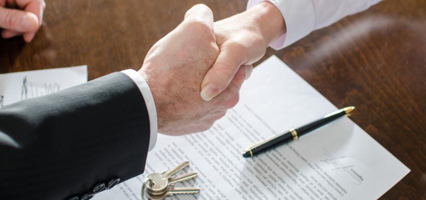 Správa investičních bytů není jen o inkasování nájemného, čemu se nevyhnete?