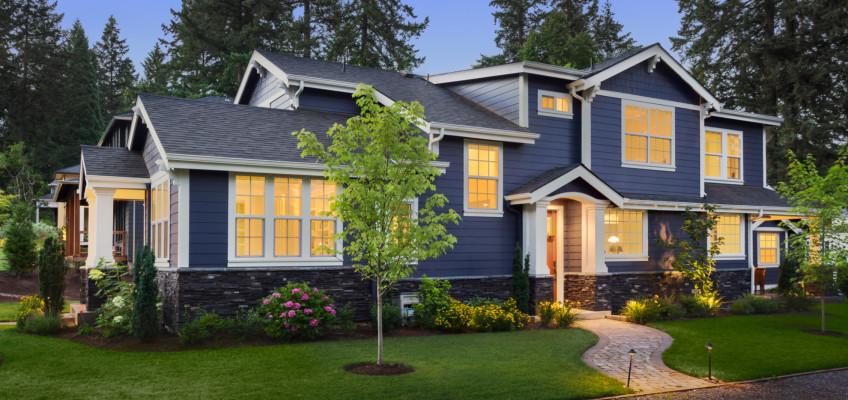 Vlastníte nemovitost v zahraničí? Spravujte ji kromě soukromého využití i jako investiční objekt