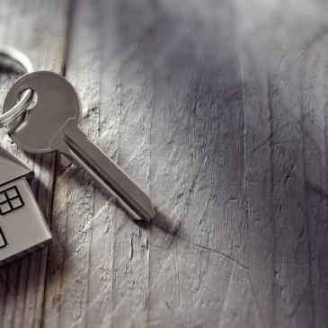 Při koupi nemovitosti není čas hrát si na hrdiny, bez profesionální pomoci můžete velice snadno šlápnout vedle