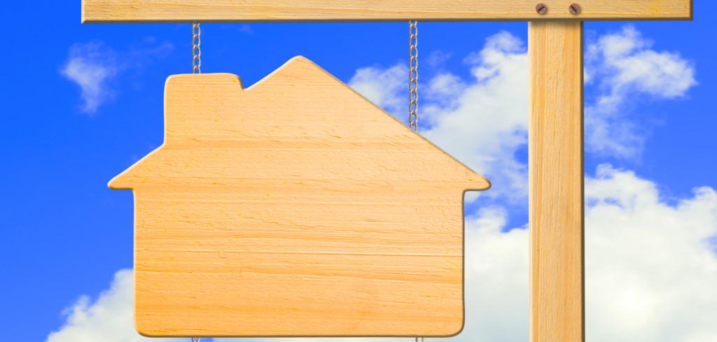 Prodáváte nemovitost. Přinášíme rady odborníka, jak zvýšit její atraktivitu a tím i cenu Creative Commons (shutterstock.com)