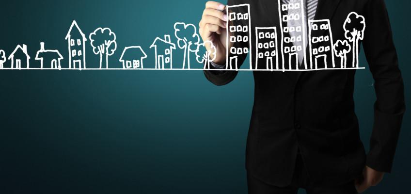 Vyhněte se nejčastějším chybám při prodeji nemovitosti