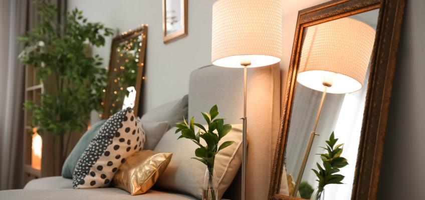 Interiérová designérka radí: Jak vybudovat útulný a hřejivý domov