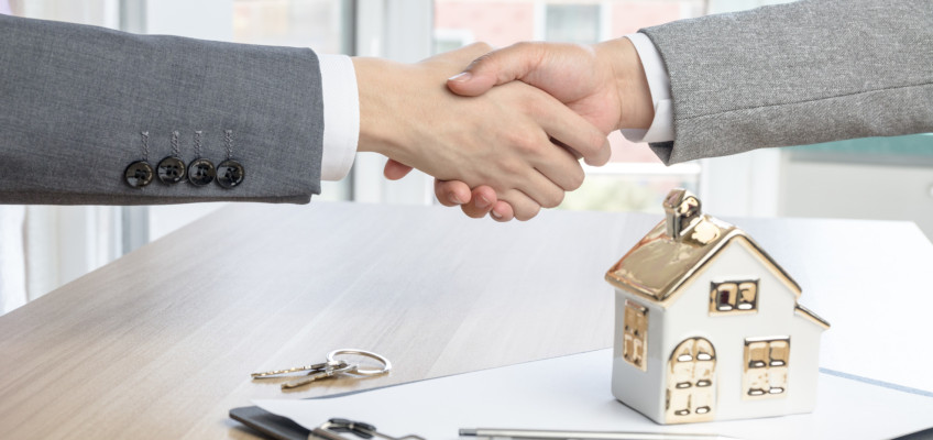 Kupujete nemovitost? Se zkušeným odborníkem ušetříte čas i peníze