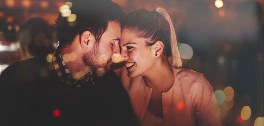 Romantika tak trochu jinak. Užijte si s partnerem zážitkový víkend v Dětenicích Creative Commons (shutterstock.com)