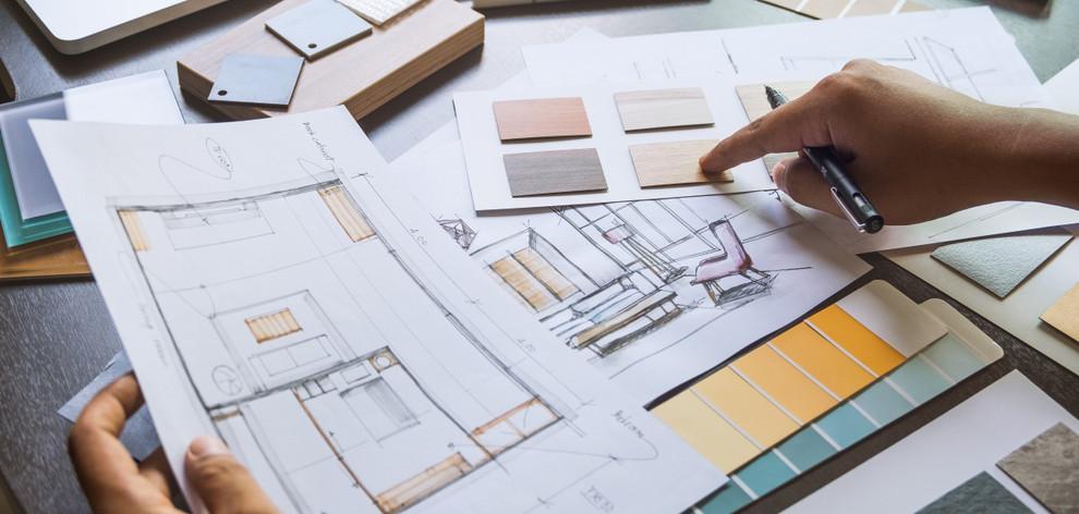Zařizujete si bydlení Vyvarujte se těchto chyb Creative Commons (shutterstock.com)