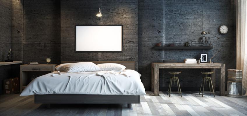 Vysoká fluktuace nájemníků negativně ovlivňuje zisk znájemních bytů