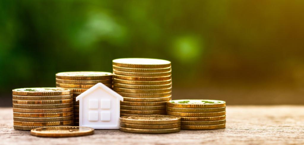 Jak z nemovitosti určené k pronájmu vytěžit maximum Využijte ji na krátkodobý pronájem! Creative Commons (shutterstock.com)