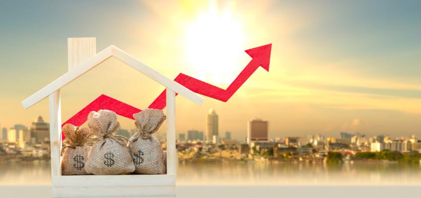 Realitní odborník radí: Kdy je vhodné investovat do nemovitosti